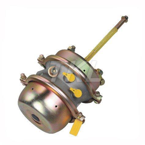 Spring Brake Actuator